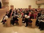 Главные участники Фестиваля подписки в Ярославле: «Российский налоговый курьер», «Зарплата» и «Упрощёнка»