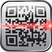 Журнал «Российский налоговый курьер» для iPhone, iPad и устройств на базе Android