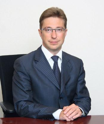 В.Г. Колесников:«Изменения в Налоговый кодекс по электронным счетам-фактурам могут быть приняты уже в следующем году»
