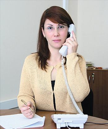 Вопросов по регистрации ООО становится больше