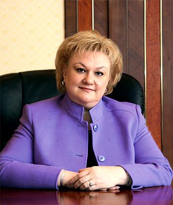 И. А. Сорокина: «Заявительный порядок возмещения НДС вовсе не отменяет налогового контроля, но при этом меняется характер контрольных мероприятий»