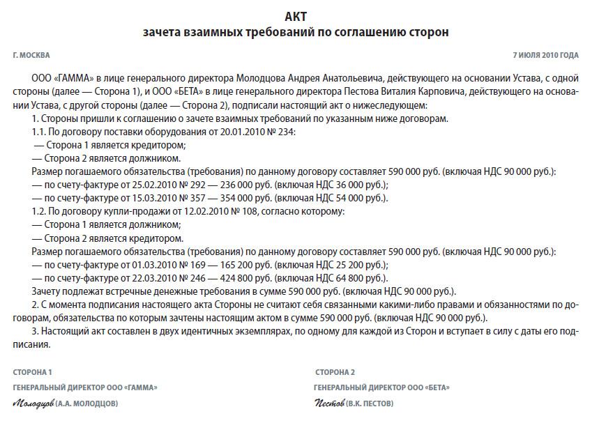 Россия, Санкт-Петербург, соглашение о рассторжении договора взаиморасчеты проведены подскажет,меняю