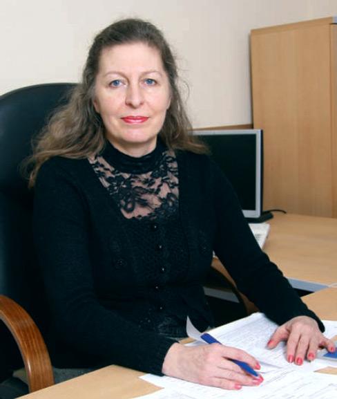 Н.З. Ковязина: «Наше трудовое законодательство уже соответствует международным нормам. Поэтому у российских граждан не станет меньше прав на оплачиваемые отпуска»