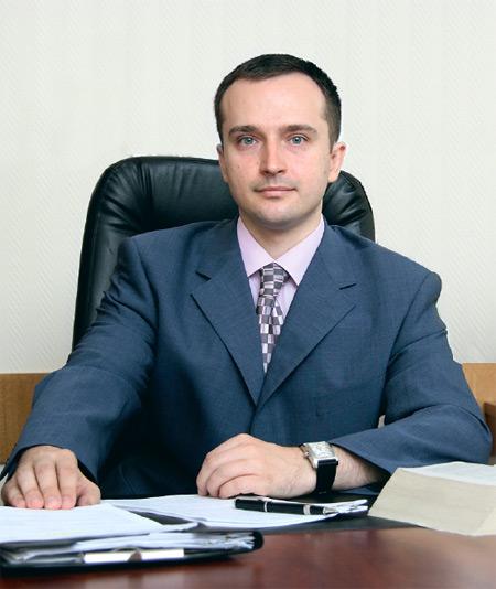 С.В. Разгулин: «Существующая модель налогообложения в рамках двух наиболее распространенных специальных налоговых режимов — УСН и ЕНВД во многом себя исчерпала»