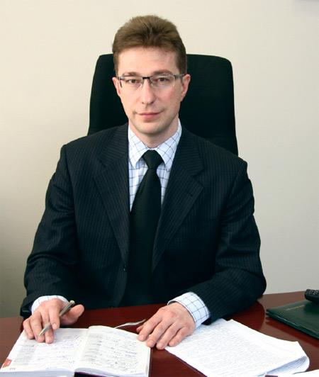 В.Г. Колесников: «Намечается качественный рывок во взаимодействии налоговых и миграционных органов»