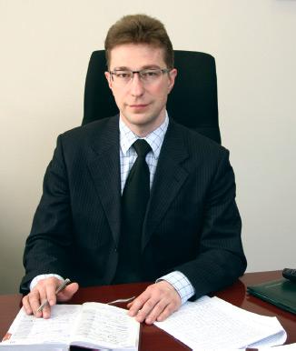 В.Г. Колесников: «Прежде чем ФНС России будут переданы функции по ведению реестра дисквалифицированных лиц, необходимо внести изменения в Кодекс об административных правонарушениях»