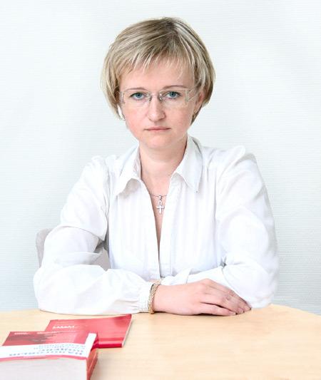 Е.А. Бреева: «Новые правила назначения, расчета и выплаты пособий, действующие с 1 января 2011 года, значительно отличаются от прежних»