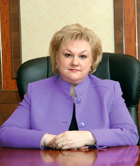 И.А. Сорокина: «Процедура отбора налогоплательщиков для выездных налоговых проверок является общедоступной»