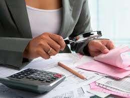 Налоговые проверки за 2015 год: BigData и АСК НДС-2 заработают в полную силу