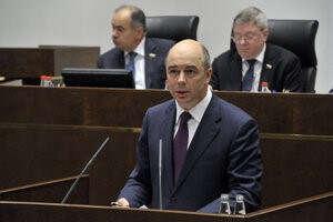 Минфин утвердил методы ужесточения контроля за налогоплательщиками