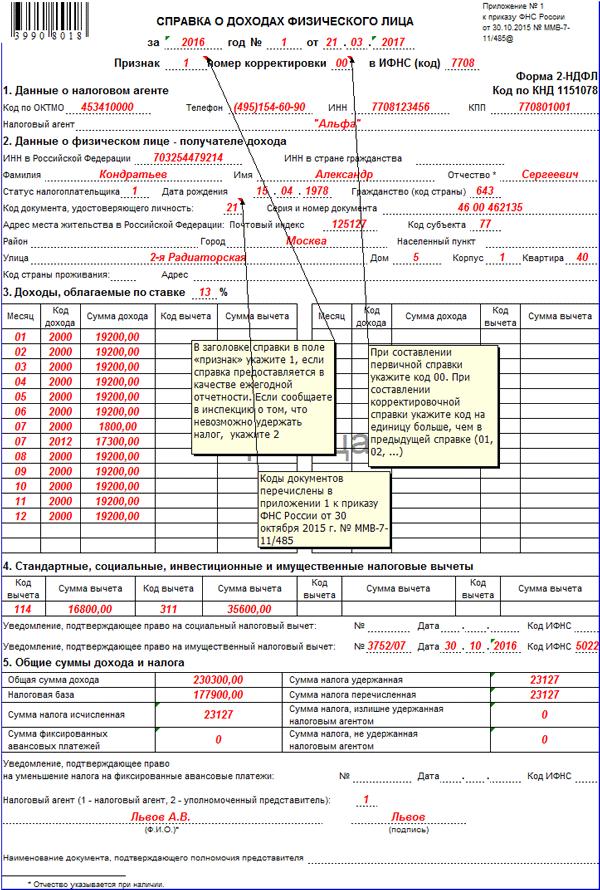 Отчет по практике в уфмс Музей МБОУ СОШ № ФМС России и написания отчета является усвоить вышеперечисленные задачи и раскрыть их в отчете по практике Ознакомление с деятельностью миграционной