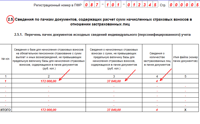 РСВ-1