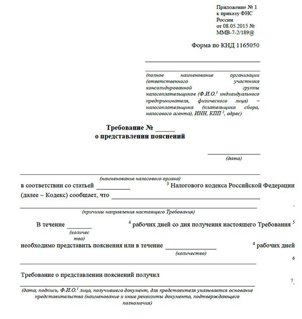 Программа АСК НДС поиск незаконных вычетов разрывы дерево связей Сервис проверки АСК НДС 2 что анализирует программа как устранить разрывы