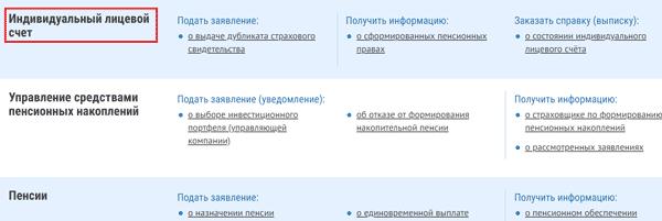 реестр свидетельство о государственной регистрации ип