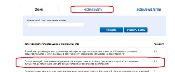 Круглосуточно бесплатно юрист москва