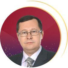Анищенко Александр