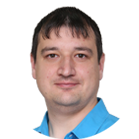 Наталья Романова, заместитель главного редактора