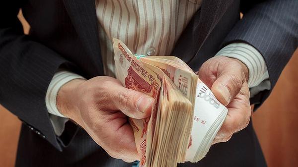 Внимание: с сентября 2019 года действуют новые правила выдачи аванса и зарплаты