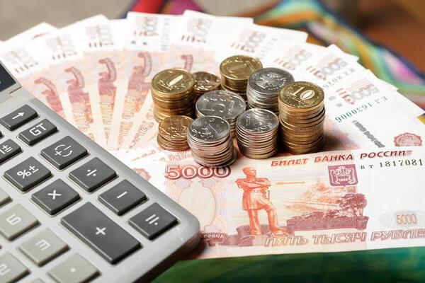 Долги по зарплате спишут со счетов компании без суда