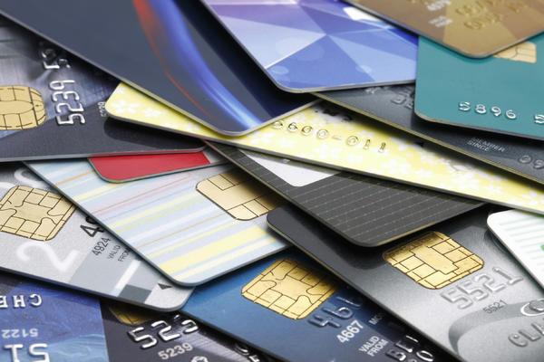 Почта банк оформление кредита наличными