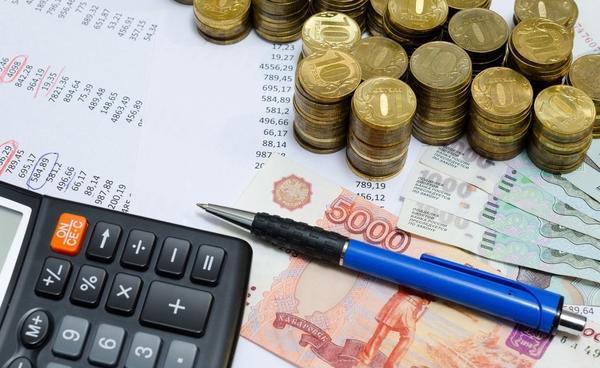 С 1 февраля в компаниях проверят индексации зарплат работников