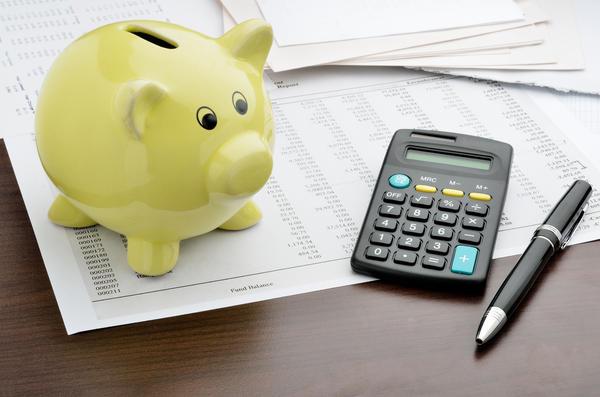 ЦБ утвердил новые коды для зарплатных платежек