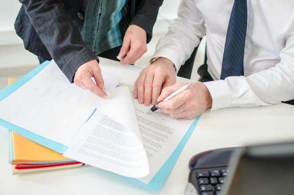 Срочно проверьте условия договора, чтобы не платить НДС с неустойки
