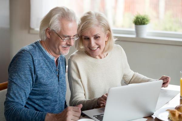 Чиновники решили ввести сократить возраст выхода на пенсию, но не дня всех