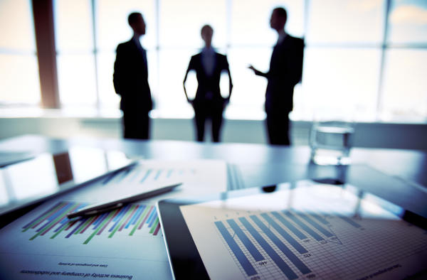 ФНС требует новый отчет по контрагенту