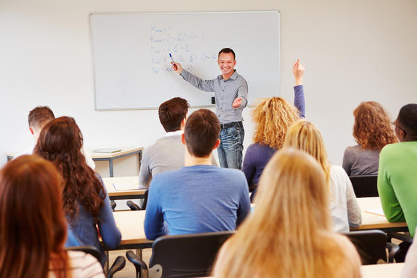 Курсы повышения квалификации для бухгалтеров: выбираем удобные