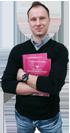 Евгений Тимин, эксперт по налогам